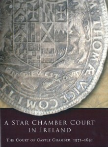 A Star Chamber Court in Ireland